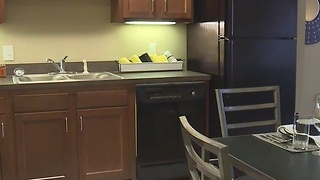 A Place For Us offers LGBT senior living - Video