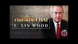 Lin Wood Fireside Chat with Clay Clark – Jan 5 2021