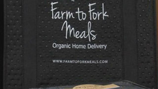 Farm to Fork Meals - Video