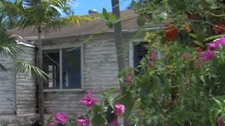 Delray Beach city leaders to vote on new rules regulating sober homes - Video