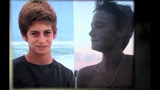 New report details what caused boat to capsize in Austin Stephanos and Perry Cohen case