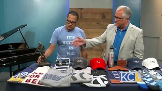 Father's Day gift ideas - Video