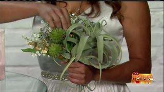 Budget-Friendly Wedding Styles - Video