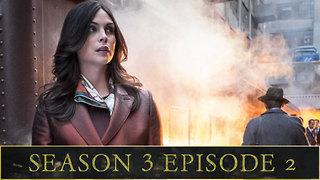"Gotham Aftershow Season 3 Episode 2 ""Burn the Witch"" - Video"