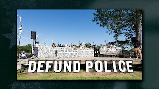 """After Dismantling Police, As Crime Surges Minneapolis Officials Are Asking """"Where Are the Police?"""""""