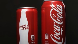 Here Are 8 Things You Didn't Know You Could Do With Coca-Cola - Video