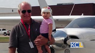 #KINDKC: Angel Flight Central - Video