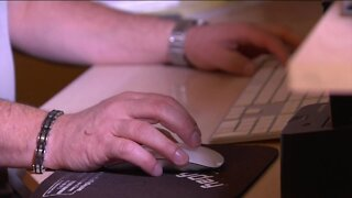 Call 4 Action: Beware of unscrupulous online sellers
