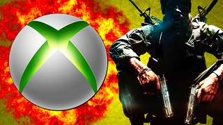 Over 100 Xbox 360 titles coming to Xbox One - Video