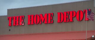 Home Depot changes rope sales after nooses found