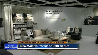 Ask The Expert: IKEA - Video