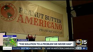 Prop 206 could lead to small businesses cutting staff - Video