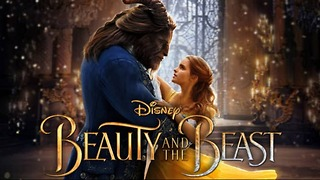 HD~1080px | Watch BEAUTY AND THE BEAST Full - Movie - Online - Video