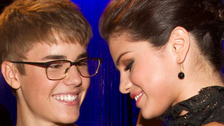Selena Gomez REACTS To Justin Bieber Admitting He Still LOVES Her!