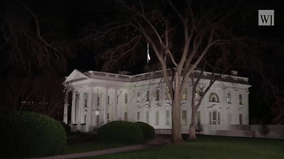 A White House Purge Is Reportedly Coming After Leaks Cause Turmoil - Video