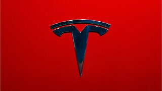 Tesla closes on $2.7 billion