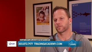 Online Trading Academy - Video