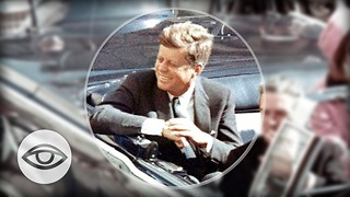 The JFK Assassination: The KGB Connection