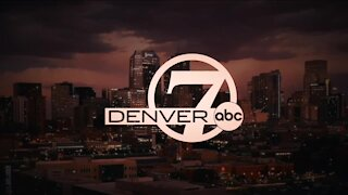 Denver7 News at 10PM | Friday, April 9