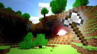 The 3 Hardest Things to Explain About 'Minecraft' - Video