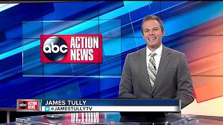ABC Action News on Demand | June 4, 4AM - Video