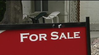 Local title company offering drive-thru closings for home buyers due to COVID-19 concerns