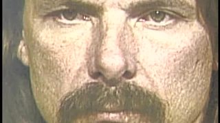 MCSO solves 22-year-old Cold Case - Video