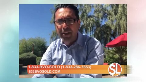 BVO Luxury Group has helped sellers and buyers adapt to the changing times