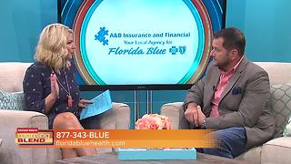 A&B Insurance and Financial - Video