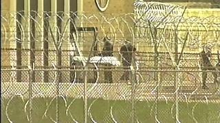 From the Vault: Lucasville prison riot killed nine inmates, one guard in 1993.