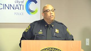 Police discuss Kyle Plush death investigation - Video