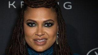 Ava DuVernay Butts Heads With Steven Spielberg Over Proposed Oscars Changes