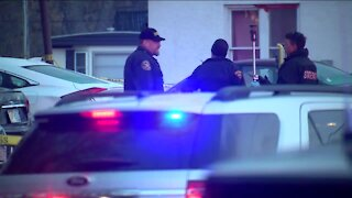 Man expected to be charged in Somers bar shooting