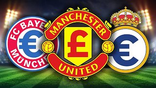 Top 10 Richest Football Clubs 2016 - Video