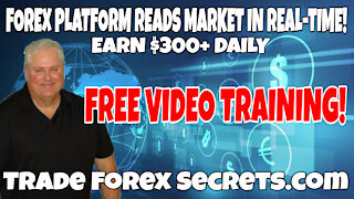 How To Forex Trading For Beginners