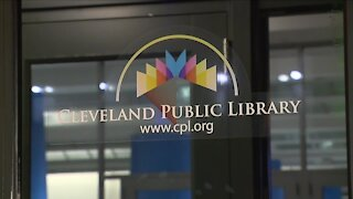 Budget cuts to public library systems statewide could mean loss of millions in Cuyahoga County