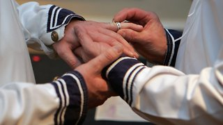 United Methodist Church Reaffirms Stance Against Gay Marriage