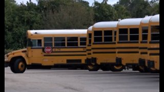 Indian River County Superintendent addresses school district's finances