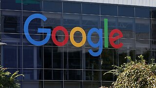 Google Could Pay $200M To Settle FTC Investigation Into YouTube