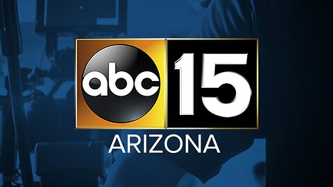 ABC15 Arizona Latest Headlines | April 3, 1pm