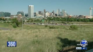 Which city is better: Denver or Colorado Springs?