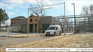 Lookout Mountain Youth Services Center undergoing restructuring changes