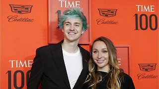 Ninja Says He Doesn't Make $1.5 Million A Month