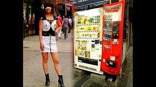 Weird Clothing Inventions - Video