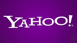 Yahoo user get their emails hacked