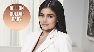 Kylie Cosmetics by the numbers - Video