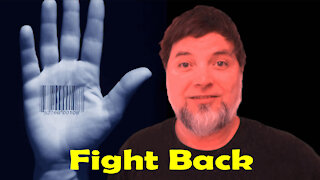 The End Times - Business Owner Fights Back
