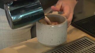 New coffee shop subscription service supports local businesses, sustainability