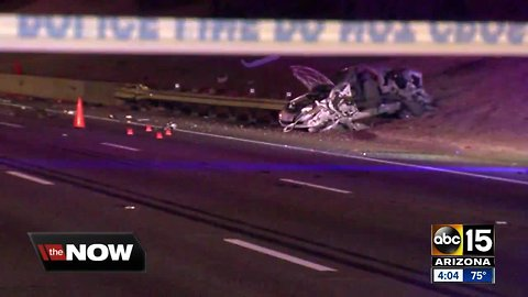 DPS ask for help in deadly US-60 hit-and-run