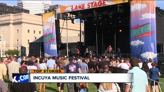 News 5 Cleveland Latest Headlines | August 26, 7pm - Video